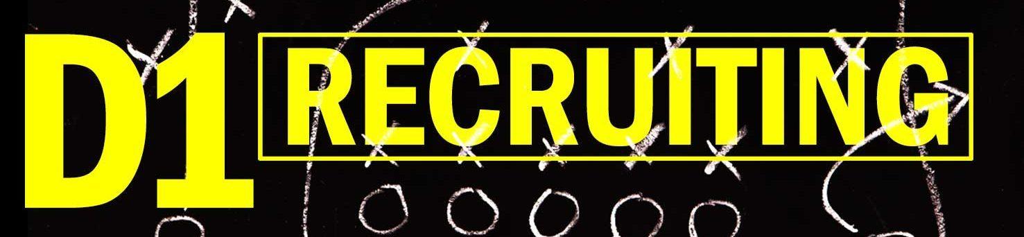 D1 Recruiting